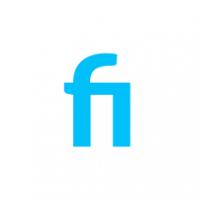 finletter Favicon