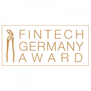 Fintech Germany Award