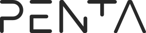 Penta Logo