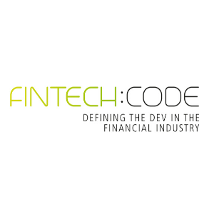 finletter ist Medienpartner der Fintech:CODE 2020