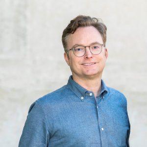 Oliver Dlugosch CEO Ndgit