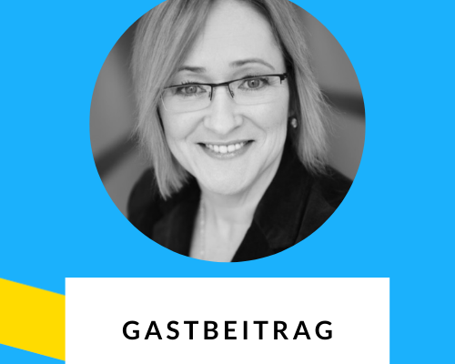 Stefanie Herrnberger Gastbeitrag im finletter